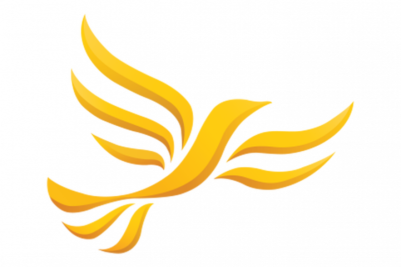 Lib Dems call on political opponents to join them in fighting homelessness